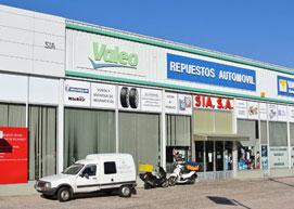 vigo-central-recambios