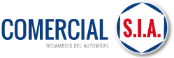 Comercial S.I.A.